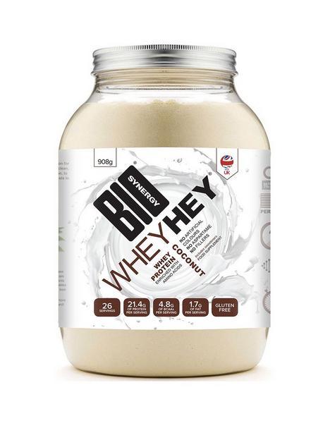 bio-synergy-whey-hey-coconut-908g