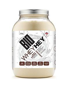 bio-synergy-whey-hey-coconut-908g