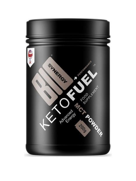 bio-synergy-bio-synergy-keto-fuel
