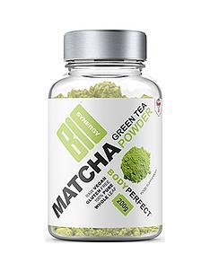 bio-synergy-bio-synergy-matcha-green-tea