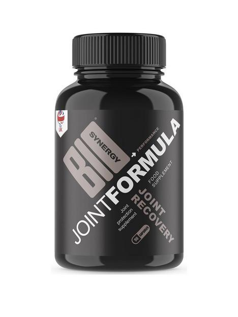 bio-synergy-bio-synergy-joint-performance-formula