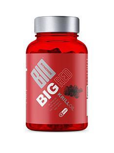 bio-synergy-bio-synergy-big-red-krill-oil