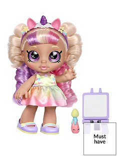 kindi-kids-kindi-kids-series-3-mystabella-playtime-doll