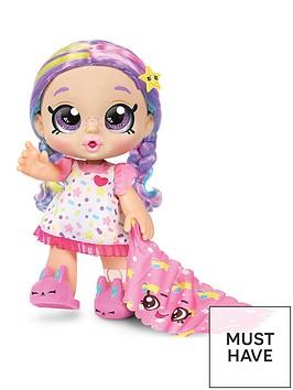 kindi-kids-kindi-kids-series-3-hospital-corner-shiver-and-shake-kate-doll