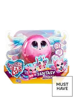 scruff-a-luvs-little-live-pets-scruff-a-luv-fantasy-mystery-fantasy-animalpegacorn-griffin-ordragon