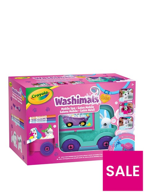 crayola-washimals-mobile-spa-truck