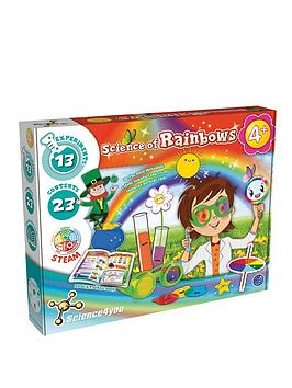 science4you-science-of-rainbows