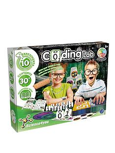 science4you-coding-lab