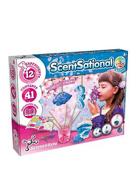 science4you-scentsational-science