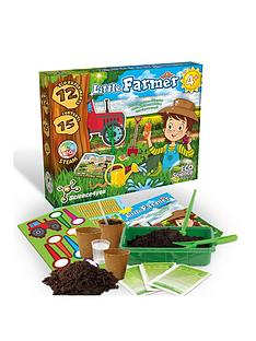 science4you-little-farmer