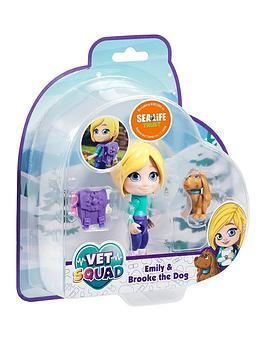 vet-squad-emily-brooke