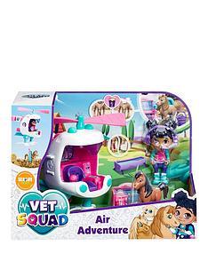 vet-squad-helicopter-robin