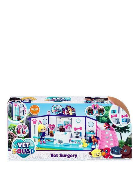 vet-squad-surgery-playset