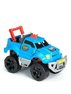 demo-duke-crash-and-transform-truck