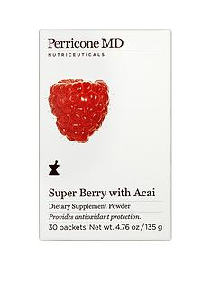 perricone-md-superberry-powder-with-acai-30-packettes