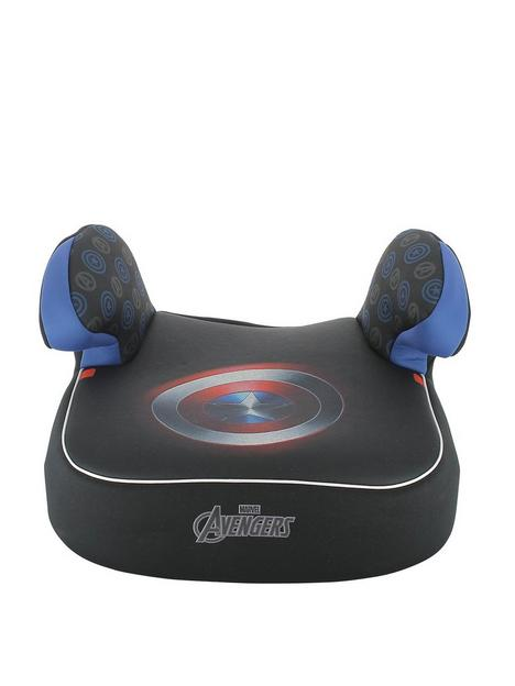 marvel-avengers-captain-america-dream-carnbspbooster-seat