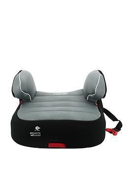 Nania Nania Dream Easyfix Group 2-3 Car Booster Seat