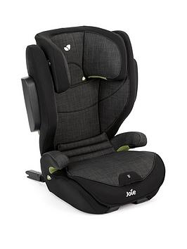 joie-i-traver-booster-seat-flint