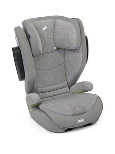 joie-baby-i-traver-booster-seat-grey-flannel