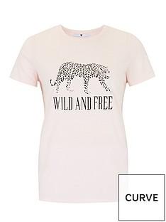 v-by-very-curve-wild-amp-free-t-shirt-blush