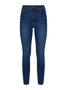 dorothy-perkins-authentic-alex-skinny-jeans--nbspindigo