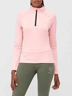 pink-soda-bowen-fitness-top-pink