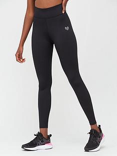 pink-soda-alley-leggings-blacknbsp