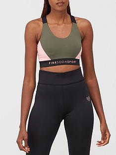 pink-soda-ave-panel-sports-bra-blacknbsp