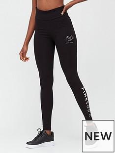 pink-soda-kane-lifestyle-legging-blacknbsp