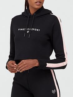 pink-soda-fuller-tape-hoodie-black-pink