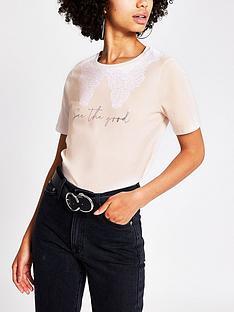 river-island-printed-collar-t-shirt-light-pink
