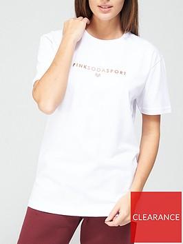 pink-soda-cora-boyfriend-t-shirt-white