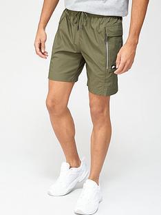 nike-sportswear-short-cargo-khaki