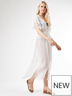 dorothy-perkins-cutwork-maxi-cover-up-ivory