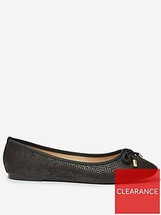 dorothy-perkins-wide-fit-snake-peach-pumps-black