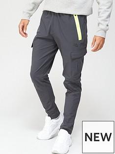 nike-sportswear-festival-woven-cargo-pants-grey
