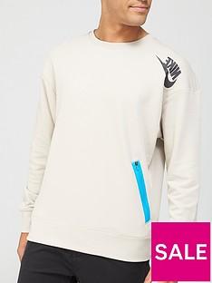 nike-sportswear-festivalnbspcrew-beige