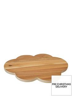premier-housewares-mimo-cloud-chopping-board