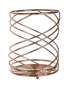 premier-housewares-kuper-wire-utensil-holder