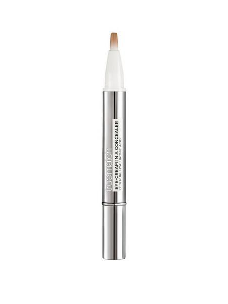 loreal-paris-loreal-paris-true-match-eye-cream-concealer