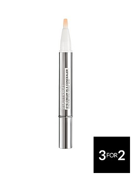 loreal-paris-true-match-eye-cream-concealer