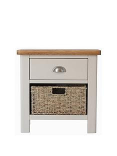 k-interiors-fontana-ready-assembled-1-drawer-1-basket-sideboard
