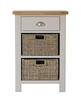 k-interiors-fontana-ready-assembled-1-drawer-2-basket-sideboard