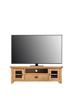 k-interiors-alana-ready-assembled-large-tv-unit-fits-up-to-70-inch-tv