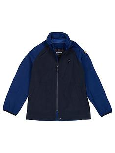 barbour-international-boys-mayfield-lightweight-jacket-regal-blue