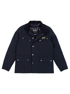 barbour-international-boys-duke-waterproof-jacket-black