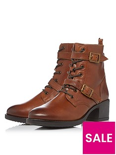 dune-london-paxtone-2-ankle-boot-tan