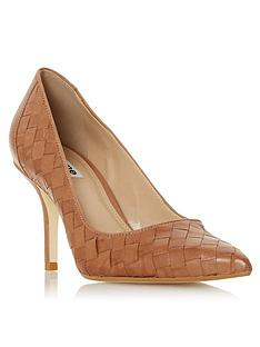dune-london-bowe-heeled-shoe-tan-leather