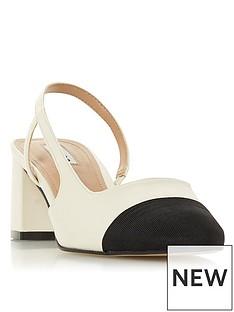 dune-london-crofts-heeled-shoe-ivory