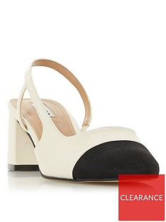 dune-london-crofts-heeled-shoe-ivory